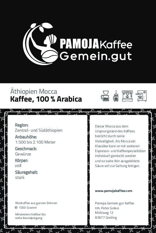 PamojaKaffeGemeingut Label Aethiopien 2021 pdf