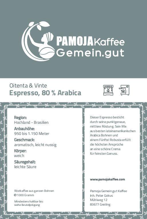 PamojaKaffeGemeingut Label Brasilien 2021 pdf