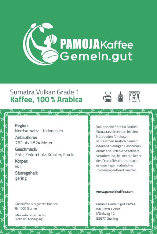 PamojaKaffeGemeingut Label Sumatra 2021 pdf